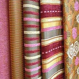 Магазины ткани Алтухово