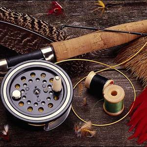 Охотничьи и рыболовные магазины Алтухово