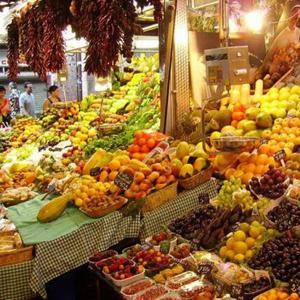Рынки Алтухово