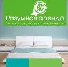 Аренда квартир и офисов в Алтухово