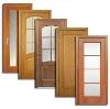 Двери, дверные блоки в Алтухово