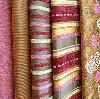 Магазины ткани в Алтухово