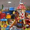 Развлекательные центры в Алтухово
