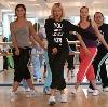 Школы танцев в Алтухово