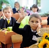Школы в Алтухово